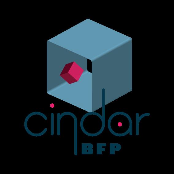BFP CINDAR Transformation de matières plastiques